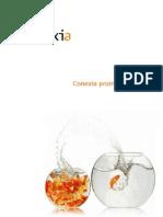 2012-07-02 Conexia Promueve Salud