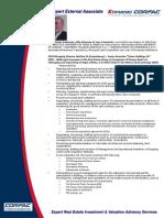 Michael Andrianos Attorney-At-Law Economist Ktimatiki Corfac International Greece