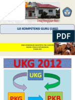 petunjuk -ukg-2012