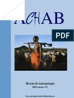 Achab IV