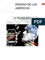 Wordtrc11043 Marlon Paredes