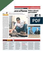 IPD desconoce Directiva Flores como autoridades de la Fepad