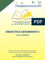 Didactica_geografiei_2