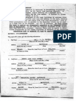 Mr. J. R. Gamble - Heritage Century Farm Documents