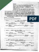 Mr. J. R. Gamble - Heritage Century Farm Documents