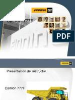777F Manual