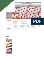 KALENDER 2012-13Rev1-3