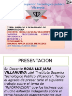 Diapositiva Todo Sobre La Informacion