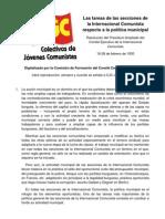 Las-tareas-de-las-secciones-de-la-Internacional-Comunista-respecto-a-la-política-municipal