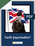 tarih_sasirmaktir_1