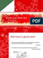 4 Media Dan Retorika