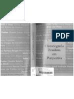 Historiografia Brasileira em Perspectiva Parte 1