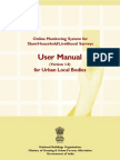 03 Users Manual Monitoring System