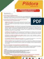 partes expediente tecnico.pdf
