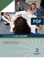 217-TrainingClubLeaders