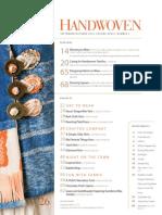 HW Septoct2012 Contents