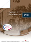 Ynthese Complete INTERETjuil 2012