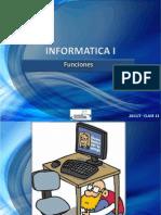 claseE13_20111_Funciones