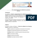 Versio Imprimi m4 v1