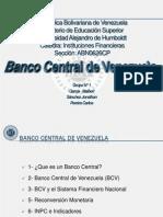 Presentacion Banco Central (2)