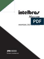 manual_ipr_8000_01_11_site
