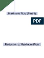 20_maxflow_3