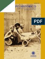 Estado y Compañía Explotadora. Apuntes para una caracterización del poder colonial en Rapa Nui (1917-1936)