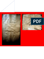 SV 0301 001 01 Caja 7.20 EXP 6 15 Folios