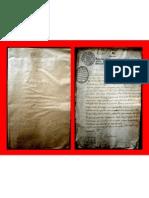 SV 0301 001 01 Caja 7.22 EXP 7 5 Folios