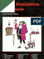 Distillation Handbook
