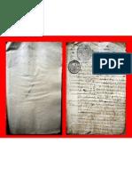 SV 0301 001 01 Caja 7.23 EXP 8 5 Folios