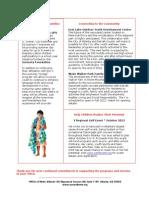 June.2012.Newsletter.Part.2