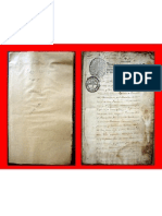 SV 0301 001 01 Caja 7.23 EXP 16 13 Folios