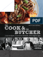 The Cook and the Butcher