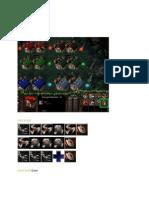 Dota Guide