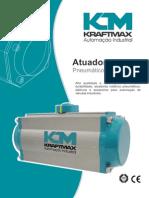 Catalogo Kraftmax