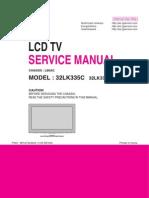 lg_32lk335c-tb_chassis_lb0ac_mfl67223404_1105-rev00