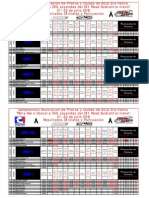 Www.racingbajaroad.com Wp-content Uploads 2012 07 Resultados Finales y Puntuacion Rafa Haro Costera 350 2012