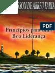 (Ebook-Evang+lico)_Princ¦pio_para_uma_Boa_Lideran¦a