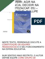 perrenoud-110507213253-phpapp02