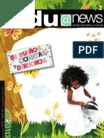 Edu News 61 - De Sueños, Cometas y Derechos
