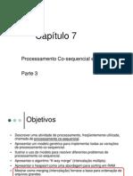 17-Processamento-cosequencial-Parte3
