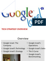 Google Presentation Final
