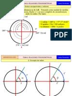 tema08relacionestrigonometricas-090601111437-phpapp01