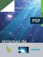 Siemens Atex