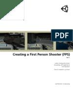 FPS Tutorial 2