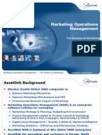 Presentation April05 Partners.ppt.43309