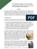 20070428-Albañilería Armada SENCICO 2