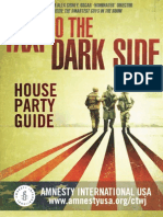 Taxi to the Dark Side Film_guide_FINAL