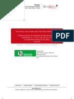 Criterios de selección de metodologías de desarollo